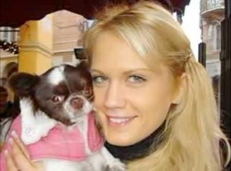 Laura Drzewicka
