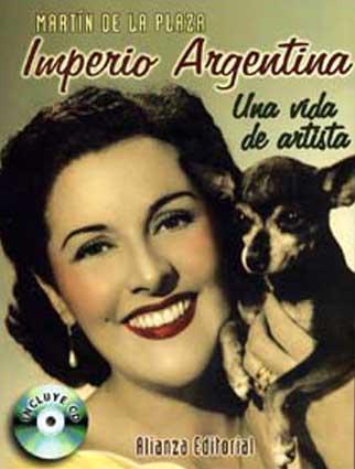 Imperio Argentina