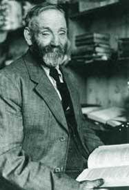 T. J. Howell