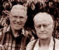 Mossman & Smith