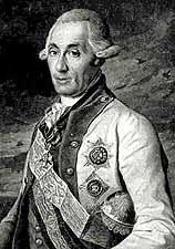 Admiral Greig